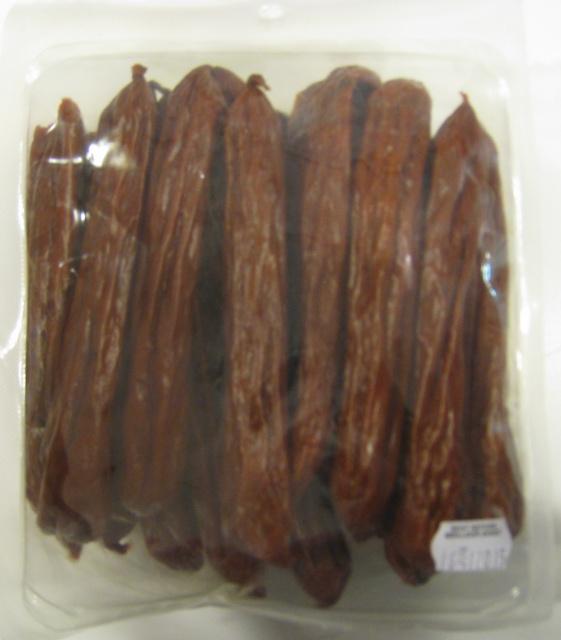 Raw Dog Food Abbotsford